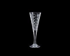 Набор фужеров для шампанского Nachtmann Bossa Nova, 2 шт, 200 мл, фото 3