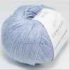 Пряжа Cotton-Cashmere Katia
