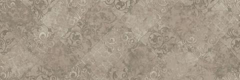 Плитка настенная Studio Pattern Beige 750х250