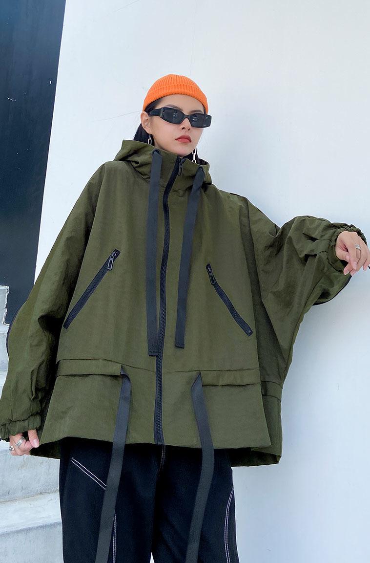 Куртка «ENNOR»