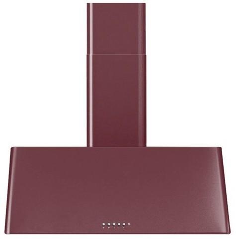 Кухонная вытяжка ILVE AG-90 Red