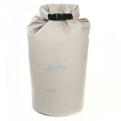 Купить недорого гермомешок ORLAN Экстрим пвх литой 80 л недорого