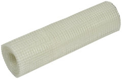 СТРОБИ Сетка стеклотканевая Интерьер 5х5мм (1х20м)