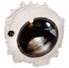 Бак в сборе для стиральной машины Indesit (Индезит)/Ariston (Аристон) - 282801