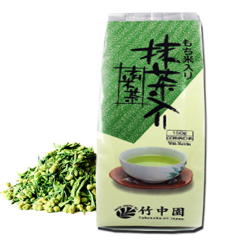 https://static-ru.insales.ru/images/products/1/560/60097072/genmatcha_with_matcha.jpg