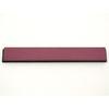 Минибрусок из рубиновой керамики для Edge Pro
