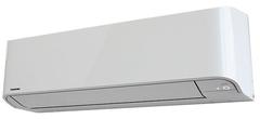 Фото Настенные сплит-системы Toshiba RAS-07B3KV серии B3KV (инвентор)