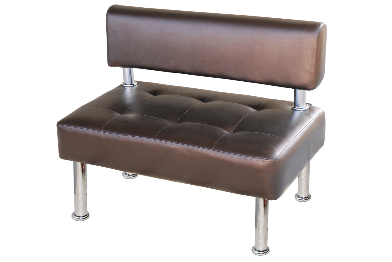 Кресло Сантьяго 102