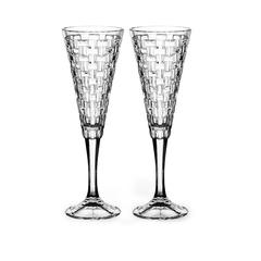 Набор фужеров для шампанского Nachtmann Bossa Nova, 2 шт, 200 мл, фото 2