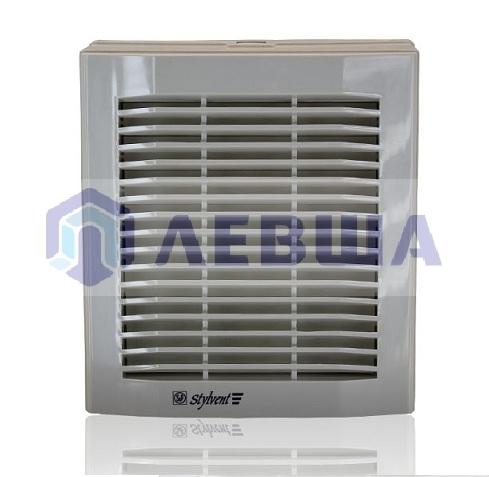 Вентиляторы оконные Вытяжной вентилятор Soler&Palau HV 150 A 79bb2aaf7990e41f4059721b5ca5c775.jpeg