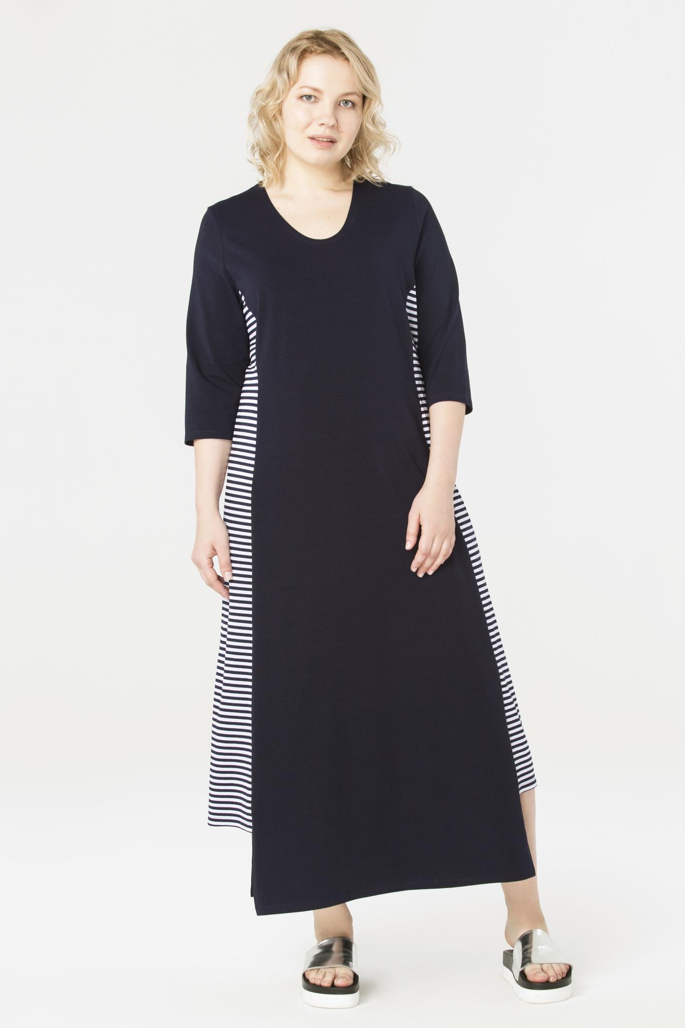 Платье LM-01 D02 31/91