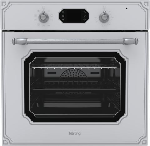 Духовой шкаф Korting OKB 491 CRGW