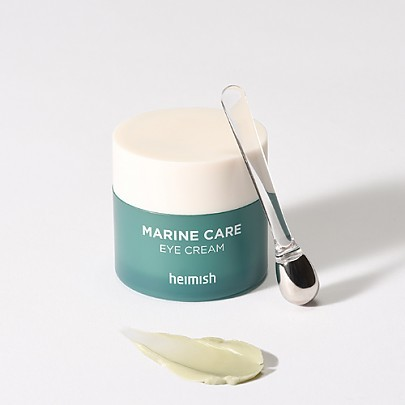 Крем для кожи вокруг глаз Heimish Marine Care Eye Cream 30 мл