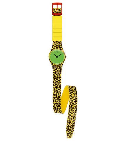 Купить Наручные часы Swatch GZ251 по доступной цене