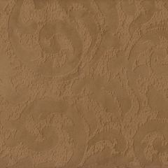 Микровелюр Magma brown (Магма браун)