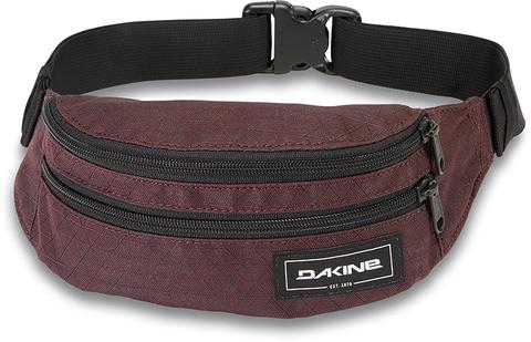 Картинка сумка поясная Dakine Classic Hip Pack Taapuna