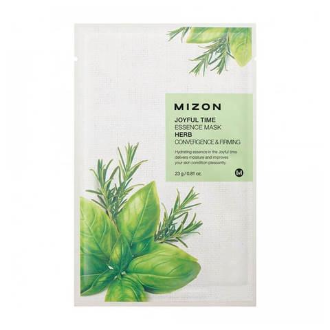 Mizon  - Тканевая маска