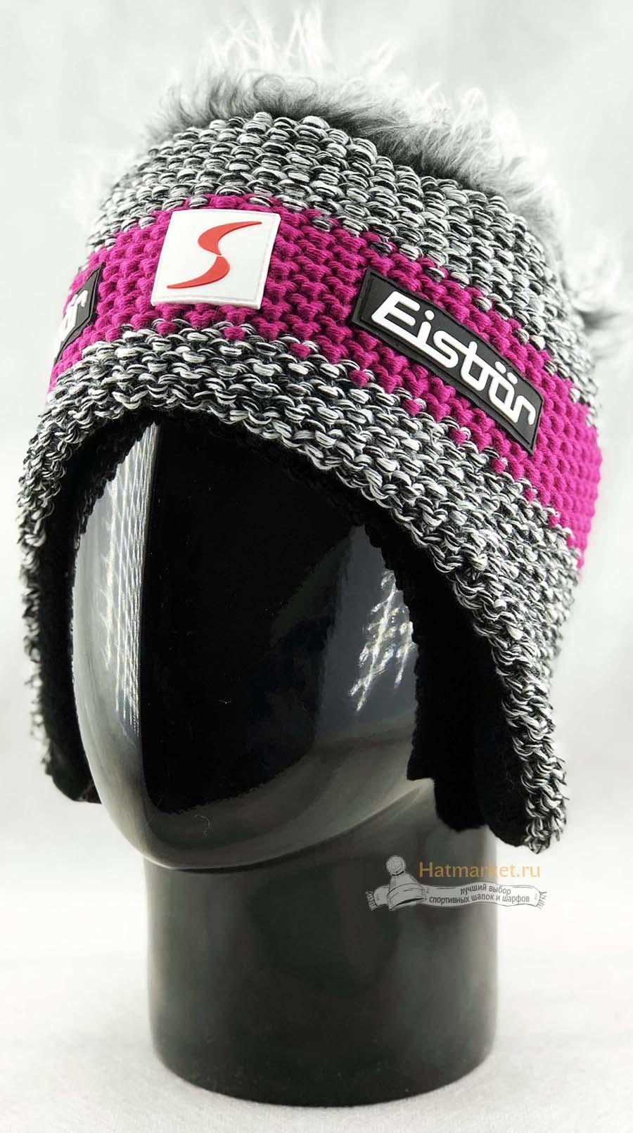 Eisbar Шапка с волосами Eisbar Styler Cocker SP 409 Фото_03.10.2018__18_33_58.jpg