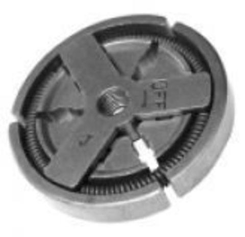 Сцепление для бензопилы 45-52см3