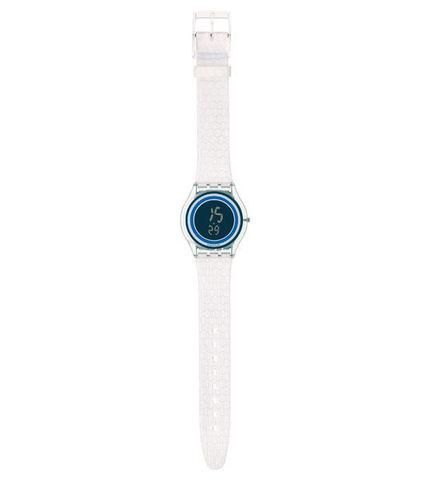 Купить Наручные часы Swatch SIK113 по доступной цене