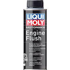 Промывка масляной системы мототехники Motorbike Engine Flush Артикул: 1657      объем: 0.25 л