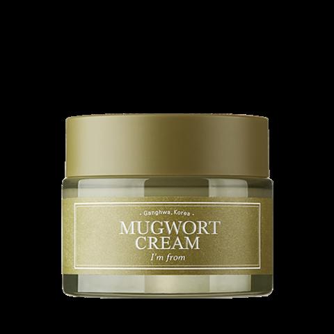 Крем I'm from Mugwort Cream 50g