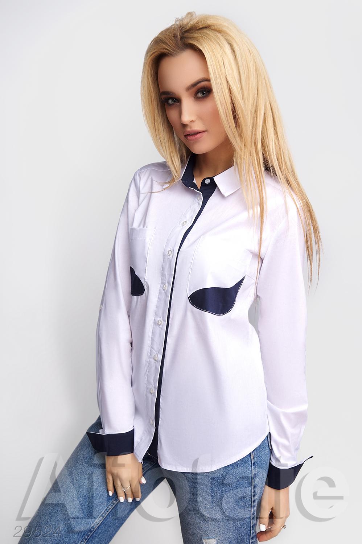 Рубашка - 29524-AJ