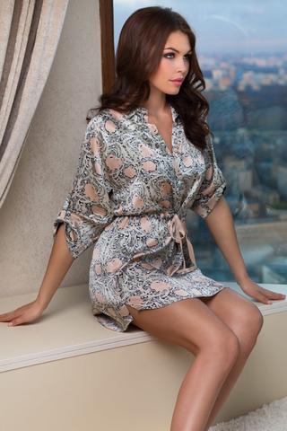 Рубашка Dior 15086 Mia-Mia