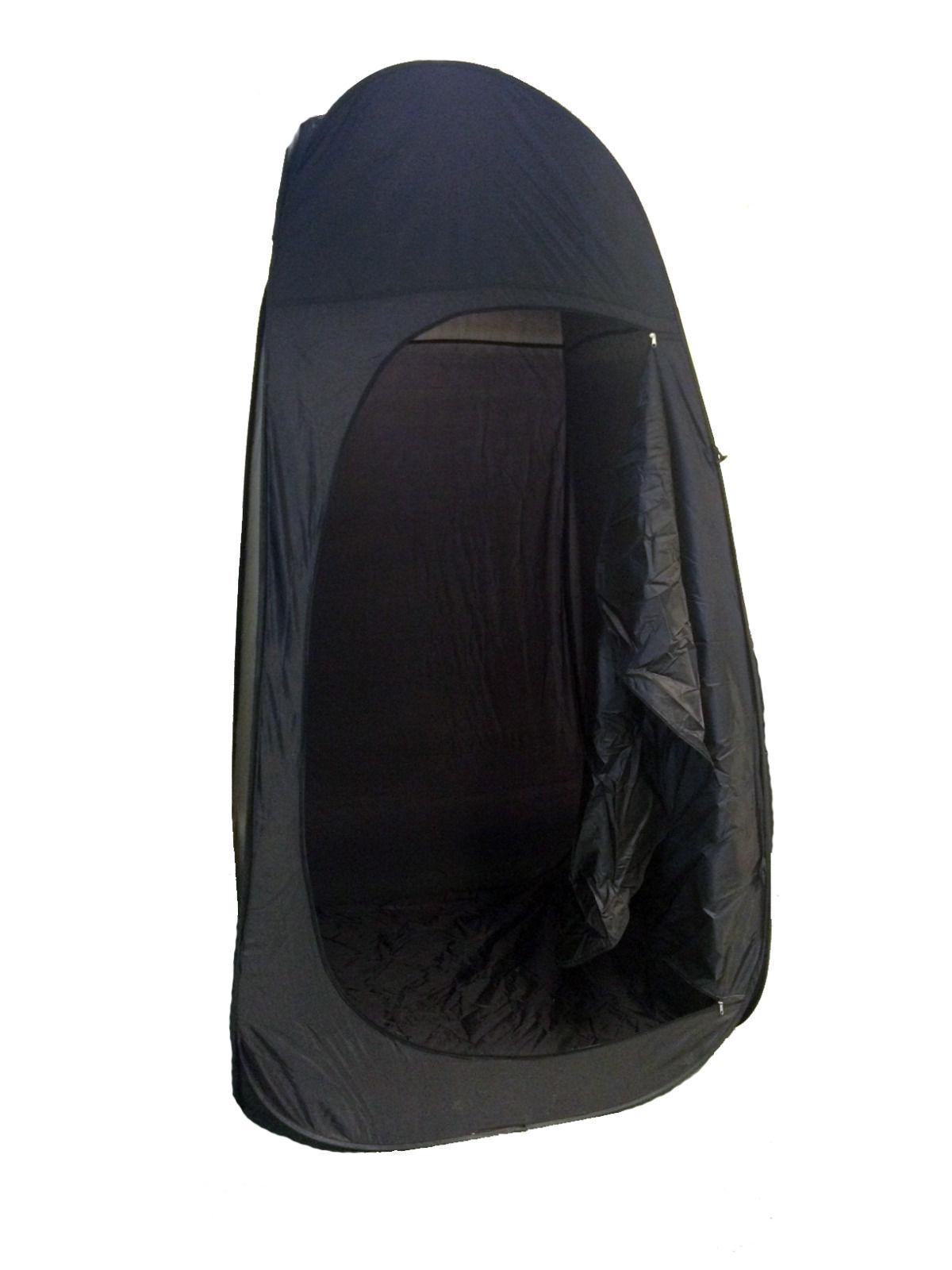 Прочие полезные аксессуары Палатка для смены одежды __57__1_.JPG