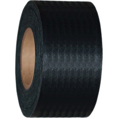 Скотч Devek Gaffer Tape 10x46,7м (4
