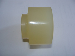 Втулка опорная штанги (полиуретан)