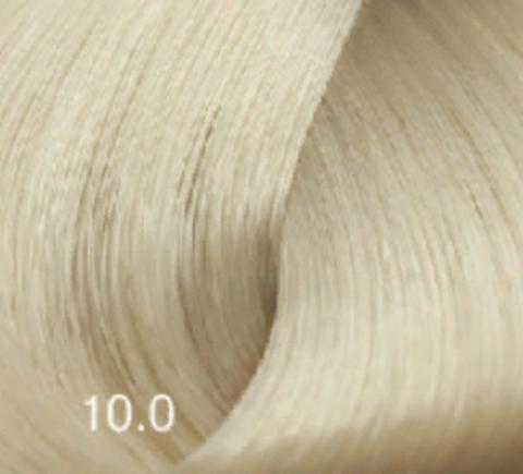 10.0 Бутикле 100 мл краска для волос