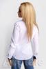 Рубашка - 29524