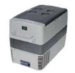 Транспортный медицинский холодильник  MT 50