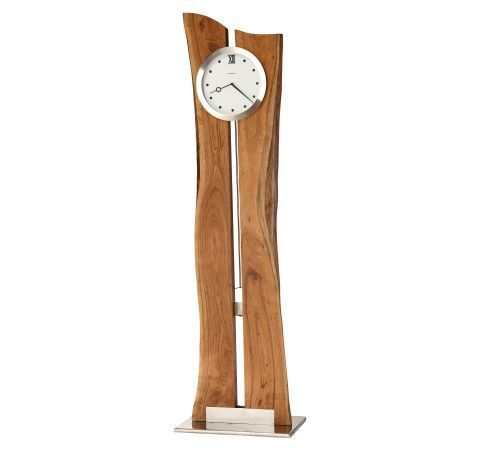 Напольные часы Howard Miller 615-088