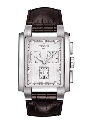 Tissot T.061.717.16.031.00