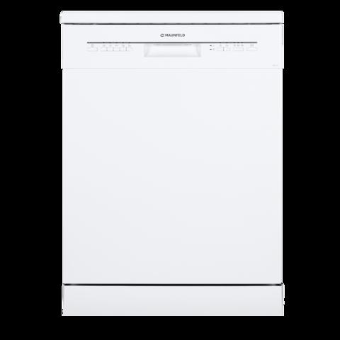 Посудомоечная машина шириной 60 см Maunfeld MWF12S