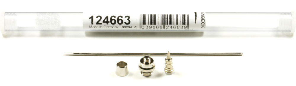 Аэрографов Harder&Steenbeck Краскораспылительный комплект 0.6 мм для Colani import_files_b0_b09450e179e011dfba46001fd01e5b16_784b23200e5f11e4b01350465d8a474e.jpg