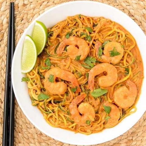 https://static-ru.insales.ru/images/products/1/561/53756465/shrimp_noodles_pinang_curry.jpg