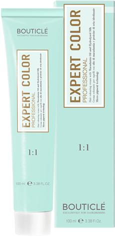 Краситель для волос Expert Color