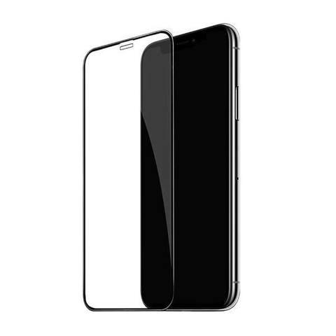 Защитное стекло для iPhone XS Max - 5D