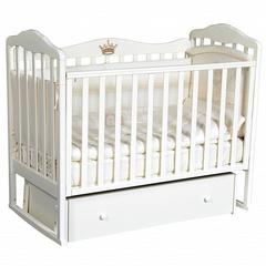 """Детская  кроватка """"Helen 4"""""""