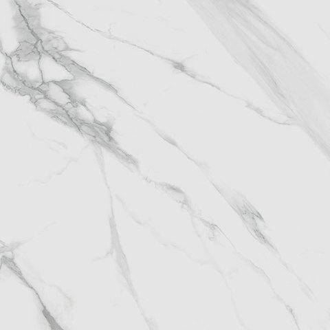 Керамогранит KERAMA MARAZZI Монте Тиберио 600х600 лаппатированный