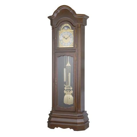 Напольные часы Tomas Stern 1006