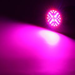 Фитолампа E27 14Вт