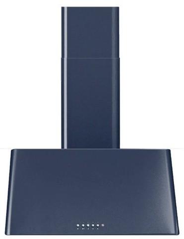 Кухонная вытяжка ILVE AG-70 Blue