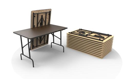 Банкетные столы