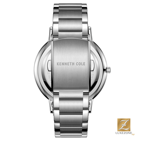 Kenneth Cole KC51111005 - 2