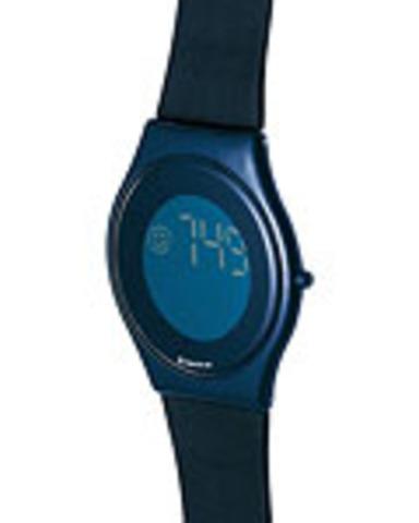 Купить Наручные часы Swatch SIN100 по доступной цене