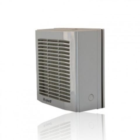 Реверсивный вентилятор Soler&Palau HV 300 A